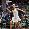 2012 Deleware Investments U.S. Open Squash Championships - Final: Nicol David (Malaysia)