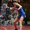 2012 Deleware Investments U.S. Open Squash Championships - Quarterfinal: Kasey Brown (Australia)