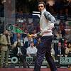 2012 Deleware Investments U.S. Open Squash Championships - Final: Ramy Ashour (Egypt)