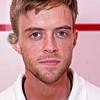 2012 World Class Squash Camp: Peter Avitable
