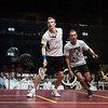 2013 Showdown @ Symphony: Nick Matthew defeats Amr Shabana
