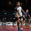 2013 Showdown @ Symphony: Mohamed El Shorbagy defeats Nick Matthew