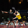 2013 Showdown @ Symphony: Amr Shabana defeats James Willstrop