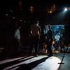 2013 Showdown @ Symphony: Candids