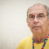 2013 Squash and Beyond Camp: Ron Stant