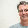 2013 Squash and Beyond Camp: Jim Moore