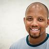 2013 Squash and Beyond Camp: Simba Muhwati
