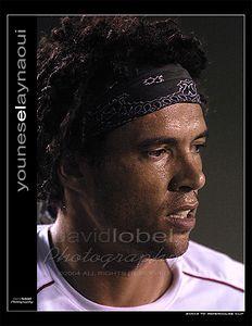 El Aynaoui 2003 08 22 0153 8x11