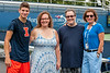 TENNIS: US Open 2014