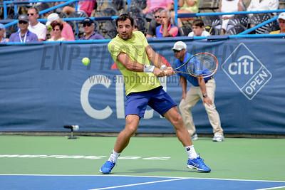 Citi Open Tennis Classic