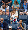 TENNIS: US OPEN 2019