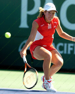 Justine Henin-Hardenne (BEL)