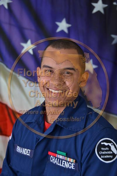 Hernandez, Robert
