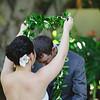 View More: http://lifecandids.pass.us/tonyandjes1