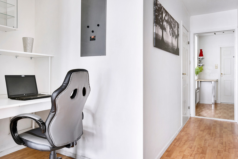 kontor01-T