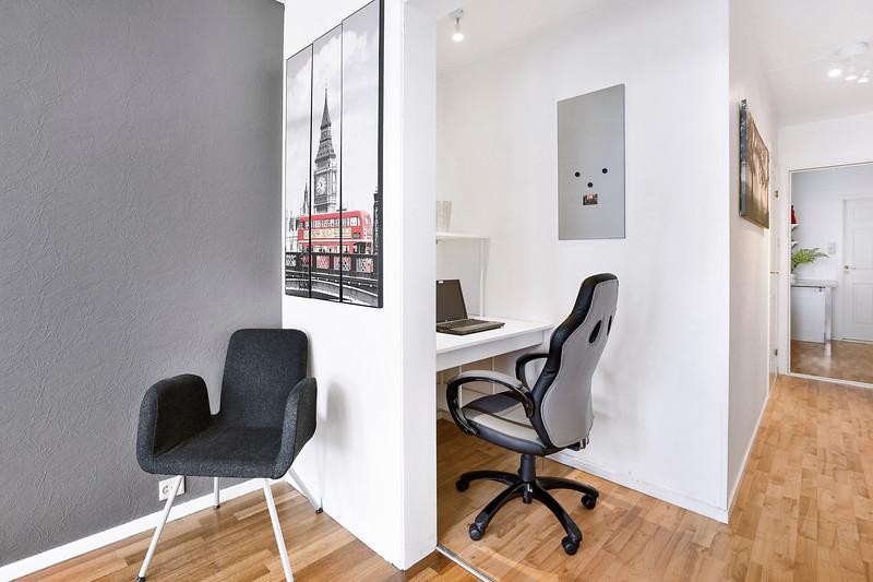 kontor02-T