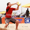 Pro Beach Volleyball 2007 : 8 galleries with 952 photos