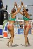 Christina Hinds/Greece, JoAnna Papageorgiou/Greece