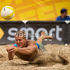 Pro Beach Volleyball : 45 galleries with 20153 photos