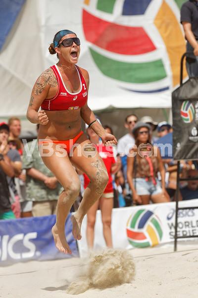 Brooke Sweat/USA