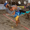 Pro Beach Volleyball : 51 galleries with 27629 photos