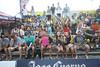 Fans Spectators