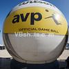 AVP, Wilson