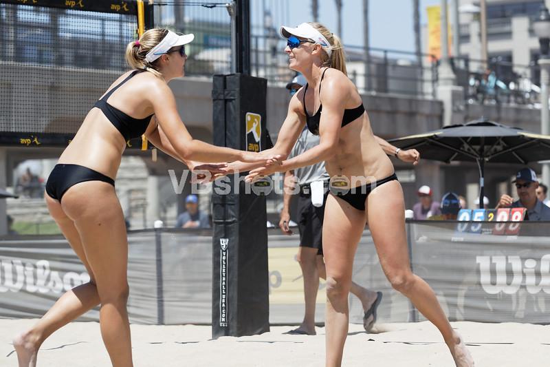 Brittany Howard, Kelly Reeves