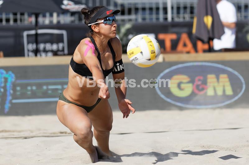 Melissa Humana-Paredes