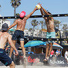 Troy Field, Phil Dalhausser