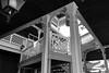Lahaina Stairs 2 (via Lightroom)