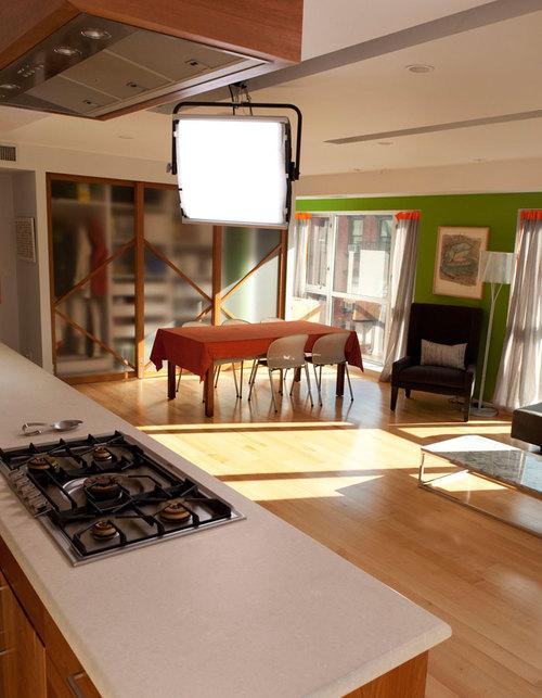 EXPRESS LINK: http://seefoodmedia.com