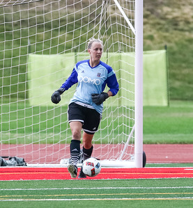 RSL Women vs Colorado Storm 06-29-2016. RSL Women come out with a draw against Colorado 1-1. ©2016  Bryan Byerly   #rslwomen  #realsaltlakewmn