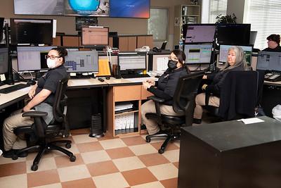 Public Safety Telecommunicators Week_2021_006
