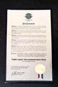 Public Safety Telecommunicators Week_2021_014