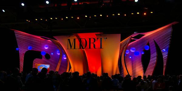 MDRT 2014