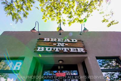 BreadNButter_AMAPhotography-20