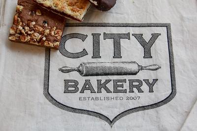 CityBakery_AMAPhotography-32