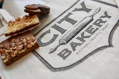 CityBakery_AMAPhotography-28
