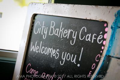 CityBakery_AMAPhotography-8