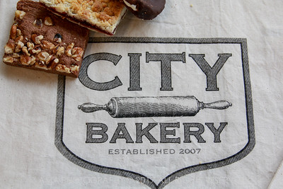 CityBakery_AMAPhotography-33