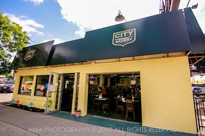 CityBakery_AMAPhotography-2