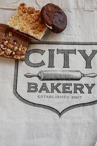 CityBakery_AMAPhotography-31