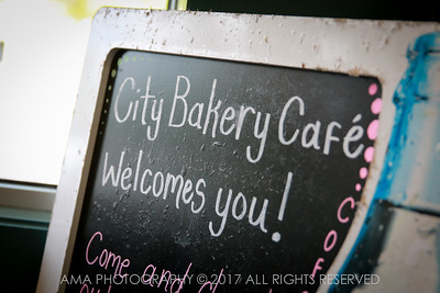 CityBakery_AMAPhotography-7