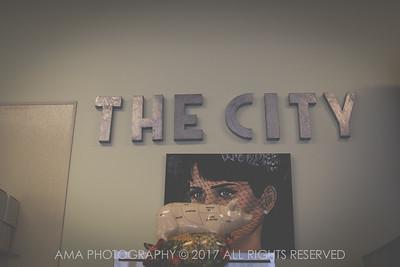 CityBakery_AMAPhotography-13