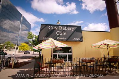 CityBakery_AMAPhotography-5