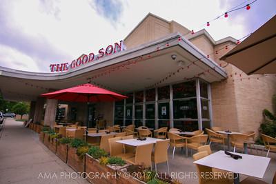 GoodSon_AMAPhotography-29