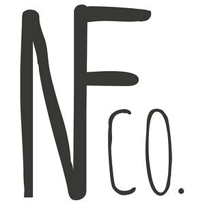 NFco Logo