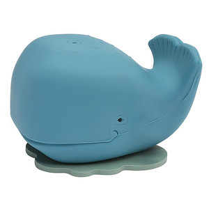Rubber Whale