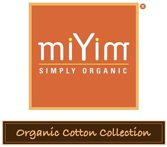 MiYim Logo